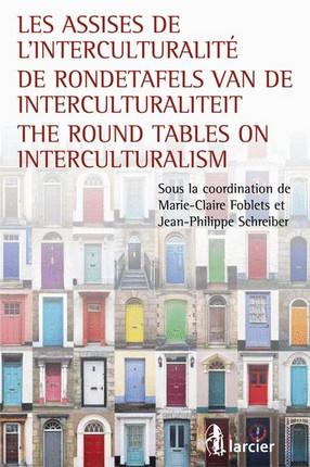intercult