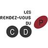 Microsoft Word - Affiche rdv2bis.docx