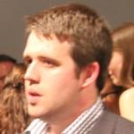 Mathieu Dekleermaker