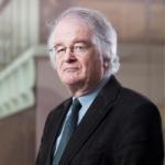 François Glansdorff
