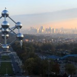 WB.286__Bruxelles_
