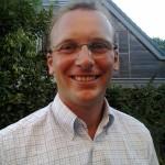 Martin Gennart