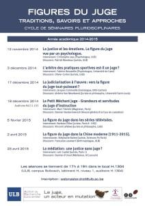 Figures du juge - 2014-15#2-2