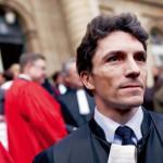 Marc-Trevidic-le-juge-qui-defie-le-pouvoir_article_landscape_pm_v8