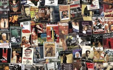 Arrêts sur images: analyses de la représentation des juges et de la justice à l'écran
