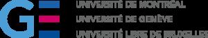 logo-g3