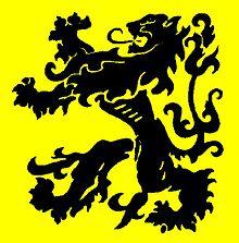 Vlaamse_vlag