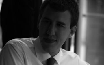 Félicitations à Emmanuel Slautsky, Docteur en Sciences juridiques