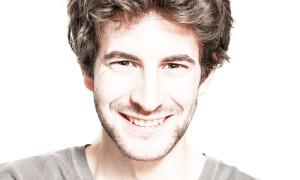 Ecouter: Décumul intégral des mandats : quelles conséquences ? par Thibaud Gaudin