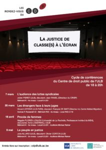 CDP_Cycle_La justice-de-classe_pdf (2)