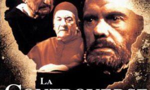 La controverse de Valladolid (Jean-Daniel Verhaeghe, 1992)