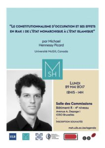 MSH_Conference_Hennessy-Picard-477x675