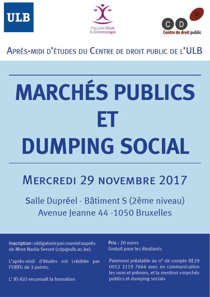 MARCHES_PUBLICS_DUMPING_SOCIAL