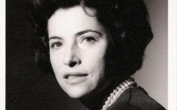Appel à contributions pour l'hommage à Eliane Vogel-Polsky