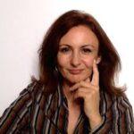 Diane Roman