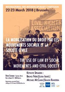 Droit et mouvements sociaux_20_02_2018