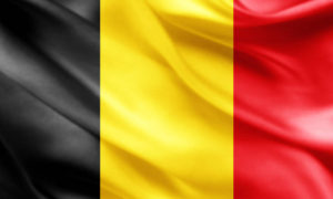 La Belgique bientôt privatisée ?