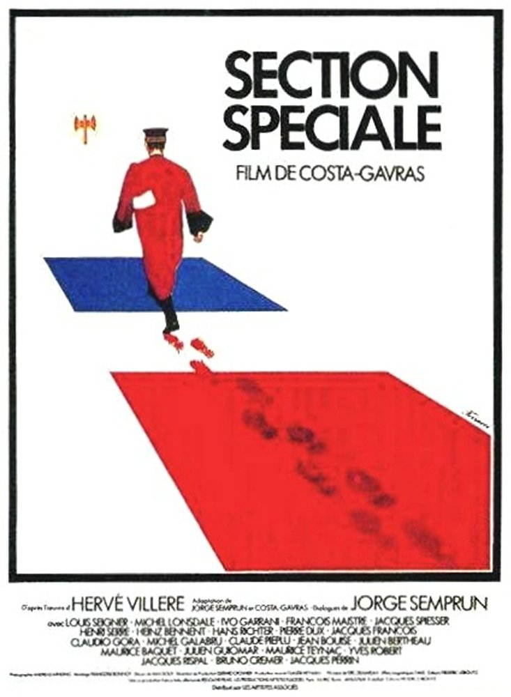 SectionSpecialeAffiche