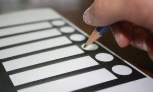 L'appel du constitutionnaliste Marc Uyttendaele: «Revotons vite!»