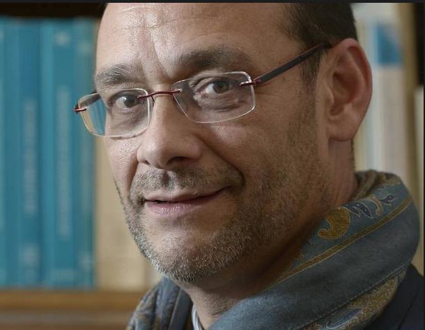 Marc Uyttendaele