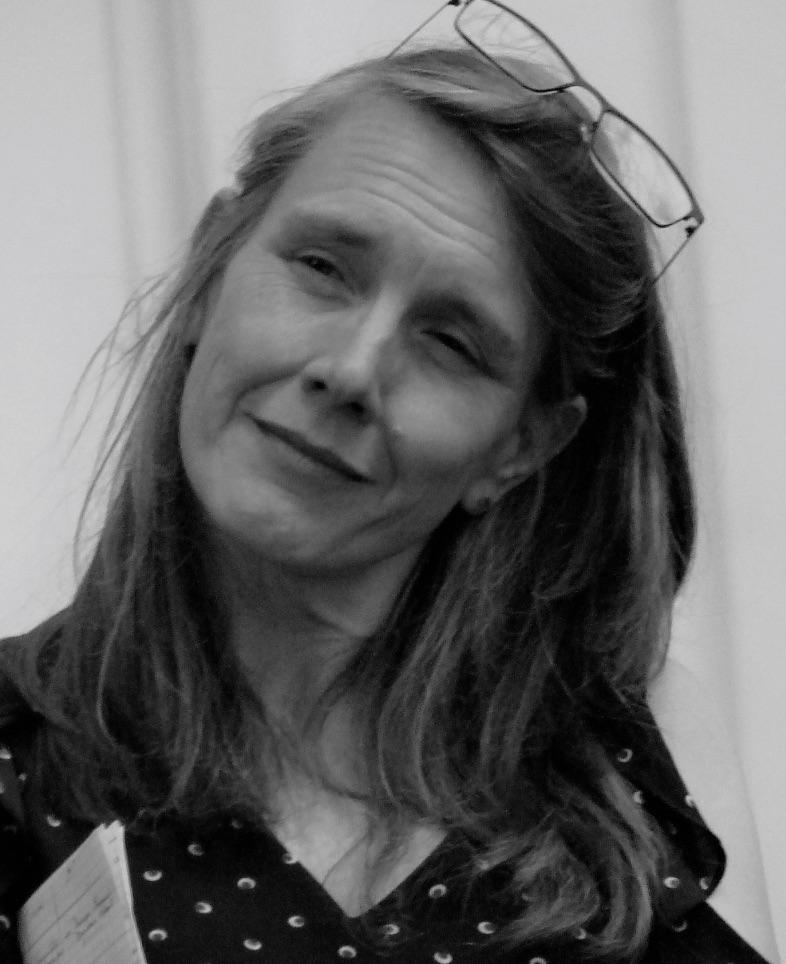 Anne-Emmanuelle Bourgaux