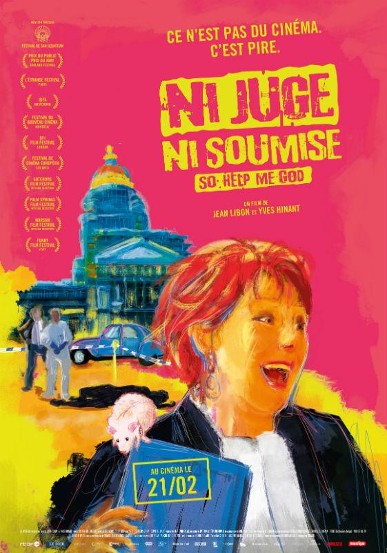 Affiche_ni_juge__ni_soumise
