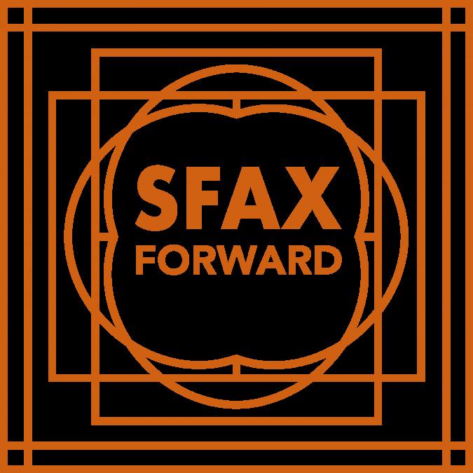 MSH_PROJET_Sfax-forward-675x675