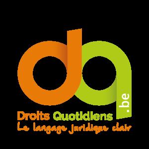 DQBelgique_logo_900x900
