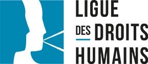 Ligue droit humains
