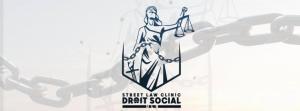 Street Law Clinic droit social