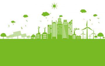 VILLES ET CHANGEMENT CLIMATIQUE CITIES AND CLIMATE CHANGE
