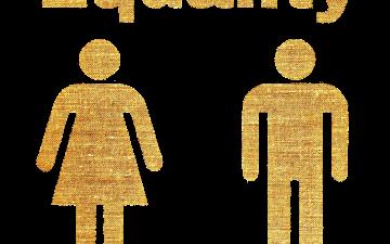 L'égalité entre les femmes et les hommes en cas de licenciement pendant un crédit-temps