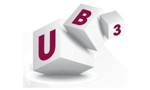 Cycle UB³ – Questions transversales en matière de sécurité sociale